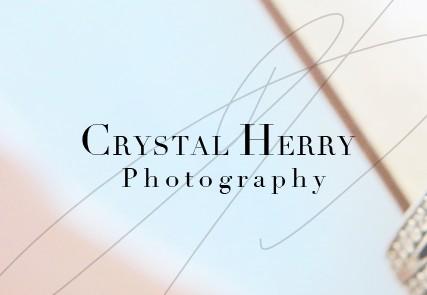 crystalherryphotography.com