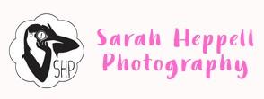sarahheppell.com