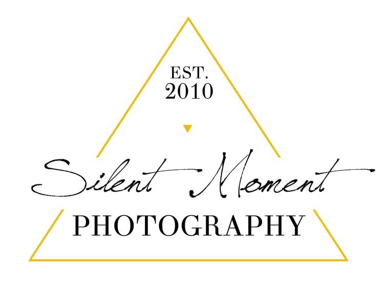 silentmomentphotography.com